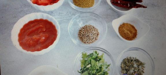 Bread Cake Recipe In Kadai: वेज कडाही रेसिपी या रेसिपी फॉर कडाही पनीर बनाने की विधि