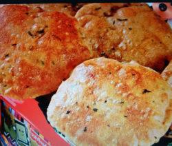 Aloo puri recipe in Hindi
