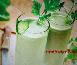 Lauki amla juice benefits in Hindi
