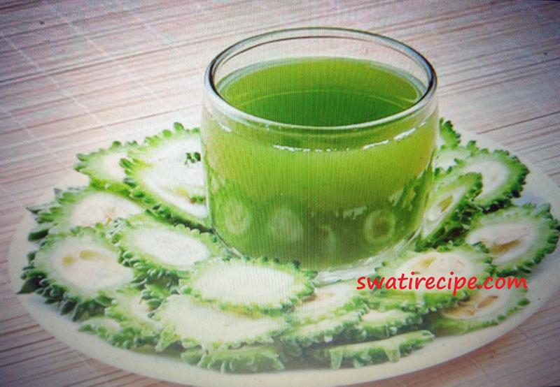 Image result for karele ka juice