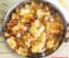Khoya paneer recipe in Hindi