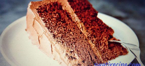 Chocolate Cake Banane Ki Recipe Dikhao: चॉकलेट केक रेसिपी को एक बार जरुर खाए