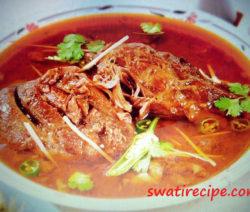 Mughlai mutton korma recipe in Hindi