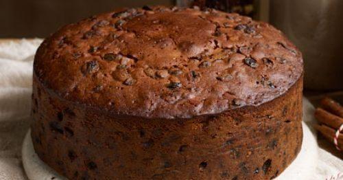 Cake Banane Ki Ghar Ki Recipe: क्रिसमस केक बनाने की विधि आज जरुर सीखे