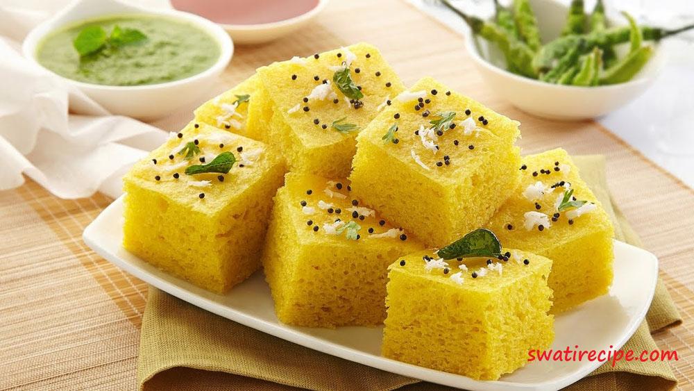 Bread Cake Recipe In Hindi