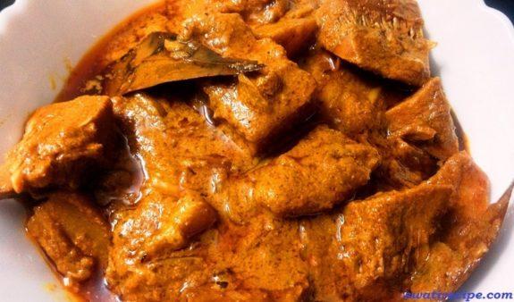 Cake Banane Ki Ghar Ki Recipe: ऐसी स्वादिष्ट कटहल की सब्जी बनाने की विधि क्या पता है आपको