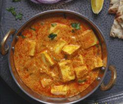 paneer recipe in Hindi