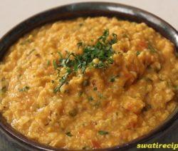 Oats recipes in Hindi