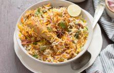 Biryani recipe in Hindi