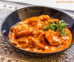 Chicken tikka recipe in Hindi