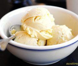 Ice cream kaise banaye
