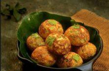 Appe recipe in Hindi