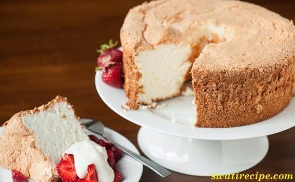 Cake Banane Ki Recipe Dikhao: खुद पर यकीन नही होगा ऐसी केक बनाने की विधि बनाकर