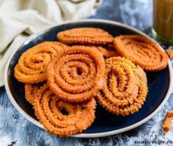 chakli recipe in hindi