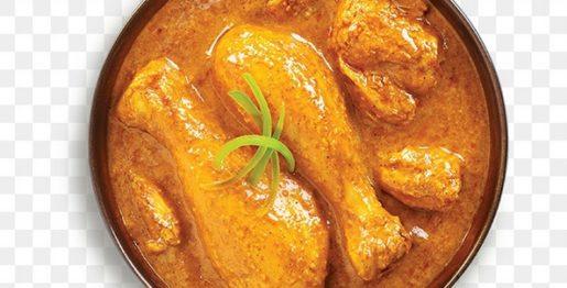 Chicken banane ki vidhi
